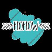 logo FloFlow